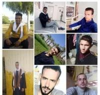 خطف 35 مصريا في ليبيا