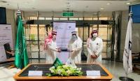 شراكة بين جامعة عبدالرحمن بن فيصل وشركة صلات