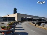 الكويت مستمرة بتلبية نداء لبنان