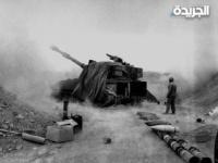 عدو الأمس أصبح حليفا بعد 40 عاما على الحرب الإيرانية العراقية