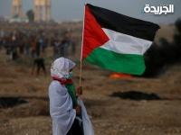 الجامعة العربية ظلم الشعب الفلسطيني لن يدوم والاحتلال إلى زوال