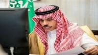 وزير الخارجية يكشف عن اتفاق jcpoa بين المملكة والولايات المتحدة وإيران