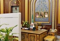 الشورى يطالب صندوق التنمية العقاري باستمرار استقبال طلبات منتج ترميم المساكن وتقديم التمويل