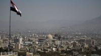 تعميم عاجل من العاصمة صنعاء يزف بشرى سارة جداً لكافة المواطنين بمناسبة المولد النبوي.. وهذا ما سيحدث إبتداءاً من اليوم (تفاصيل)
