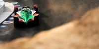 تفاصيل ومعلومات عن سباقي فورمولا إي الليليين بالدرعية