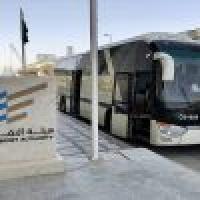 هيئة النقل ت طلق مراكز لخدمات الأعمال في 15 مدينة حول المملكة