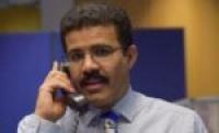 """سفير اليمن في اليونسكو لـ""""نشوان نيوز"""": تهريب الآثار مستمر"""