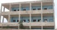 تقرير حول التعليم في اليمن: أزمة متفاقمة ومحدودية البدائل