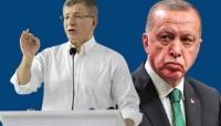 المعارضة أردوغان المسؤول الأول عن تردي الأوضاع في تركيا