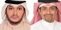 طبيب بحريني التجربة السعودية في إدارة الكوارث الطبية تمنع تعارض الصلاحيات والمهام