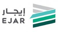 آل الشيخ السلوك الإيجاري و المعروض العقاري و الاستلام والتسليم خدمات جديدة في شبكة إيجار