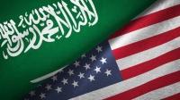 السفارة الأميركية بالرياض واشنطن ملتزمة بالدفاع عن السعودية وأمنها