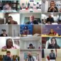 وزارة الموارد تصنيف العاملين بوظائف المنصات الإلكترونية يحس ن حقوقهم