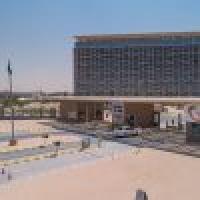 محطة توليد جنوب جدة تحقق المركز الأول في الإنتاجية بمسابقة الأفكار العربية 2020