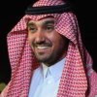 وزير الرياضة يعتمد مجلس إدارة النادي الأهلي برئاسة ماجد النفيعي