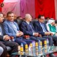مركز الملك سلمان المملكة قدمت مساعدات في 156 دولة تزيد عن 184 مليار ريال