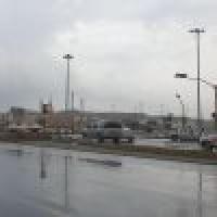 أمطار رعدية على الرياض و6 مناطق أخرى بالمملكة