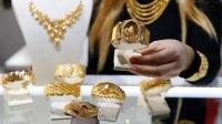 استقرار أسعار الذهب في السعودية اليوم الأحد