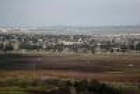 الجيش الإسرائيلي يعلن إحباط مخطط تخريبي على الحدود مع سوريا