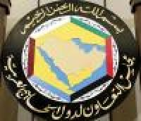 التعاون الخليجي يطالب مجلس الأمن بتمديد حظر السلاح الإيراني