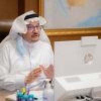 وزير التعليم المملكة الـ 14 عالميا والأولى عربيا في نشر أبحاث كورونا
