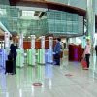 دبي تستخدم تقنية التعرف على الوجه في المطارات ووسائل النقل العامة