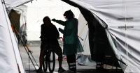 الصحة العالمية مليونا وفاة بكورونا قبل استخدام لقاح