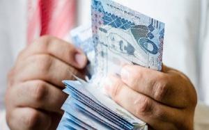 المصارف السعودية ترفع استثماراتها بالسندات الحكومية 47.9 مليار ريال في 10 أشهر